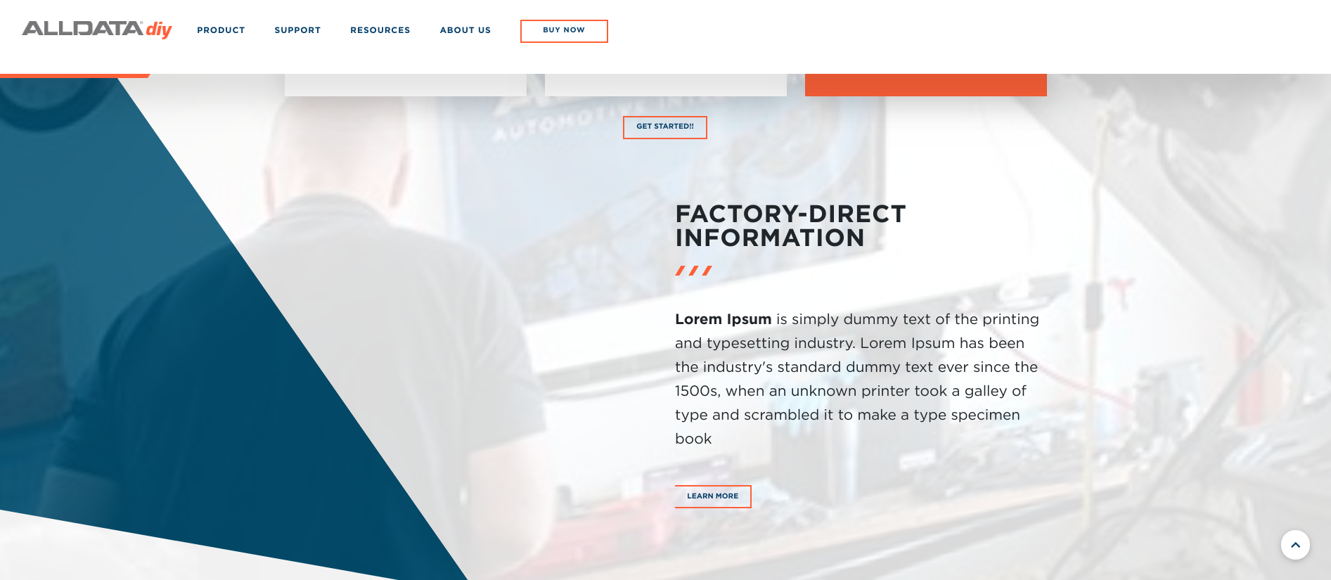 factory_direct