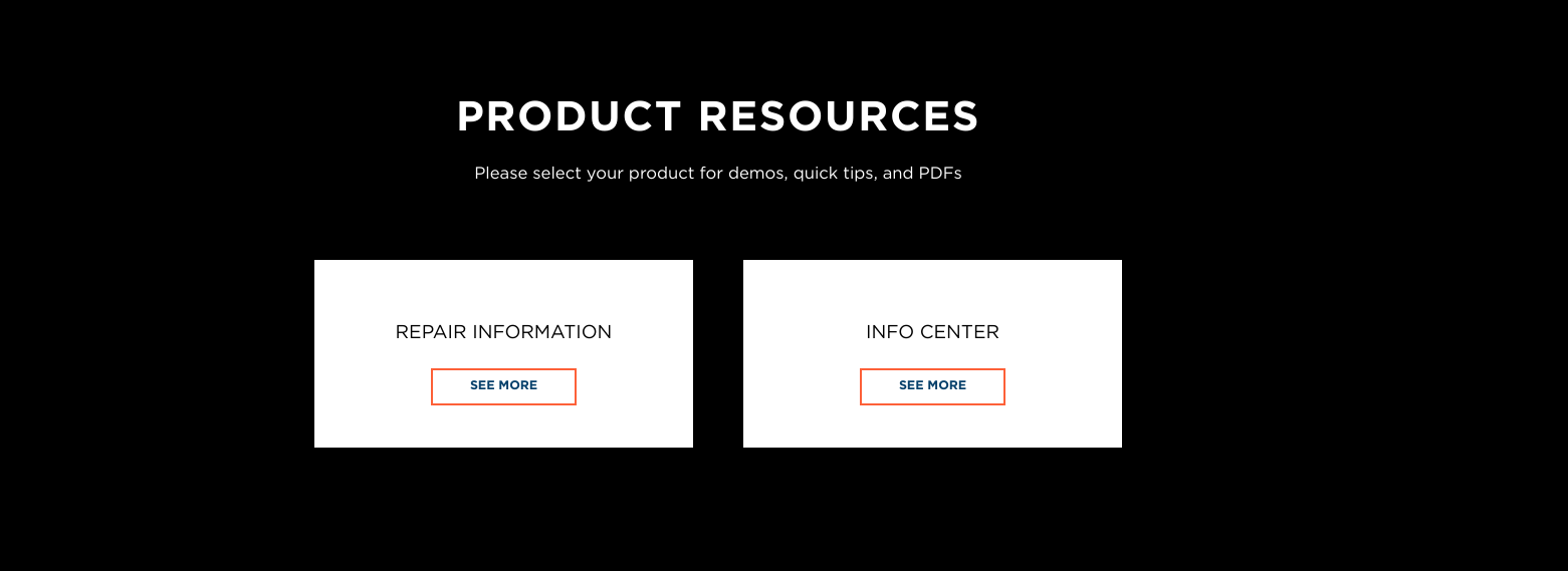 product_resources