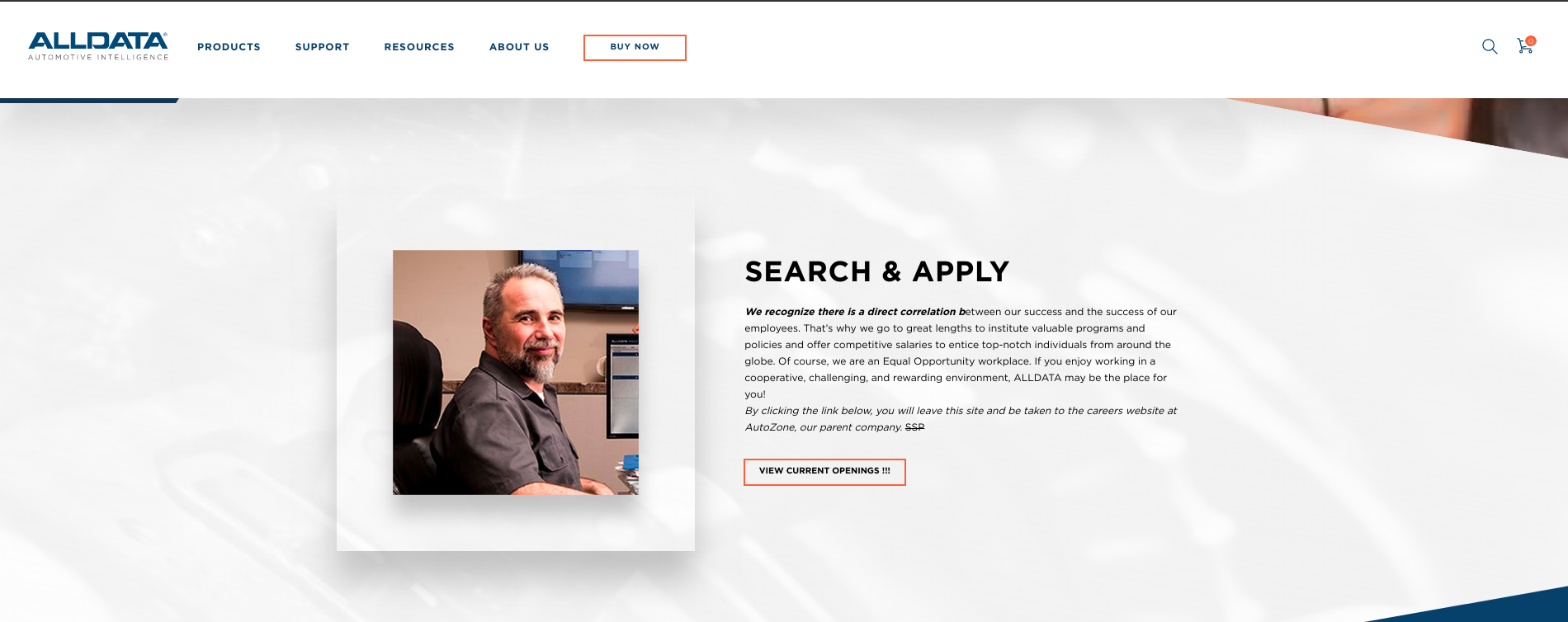 search_apply